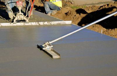 peachtree concrete company